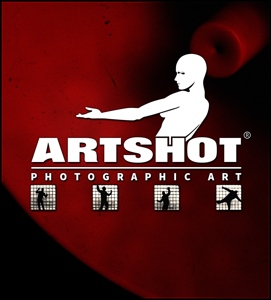 ARTSHOT - Photographic Art Prints