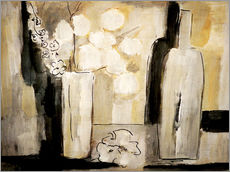 Gallery print  Stillife - Christin Lamade