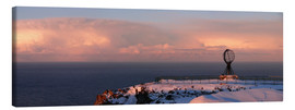 HADYPHOTO by Hady Khandani - NORTH CAPE PANORAMA OF NORWAY