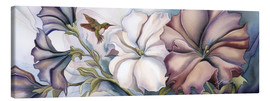 Canvas  Cherished - Jody Bergsma