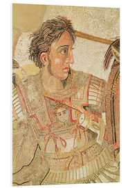 Roman - Alexander the Great