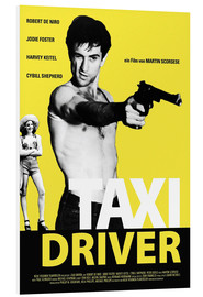 Forex  taxi Driver