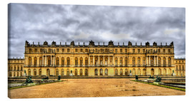Canvas print  Palace of Versailles