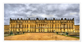 Poster  Palace of Versailles