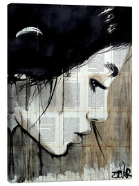Loui Jover - Within Without