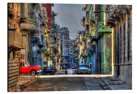 HADYPHOTO by Hady Khandani - In the streets of Havana