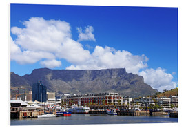 Forex  Lovely Cape Town, South Africa - wiw