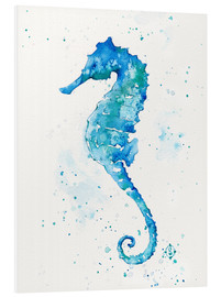 Forex  Sailing Along (Seahorse) - Sillier Than Sally
