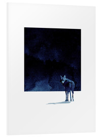 Forex  I'm going back - Robert Farkas