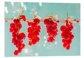 K&L Food Style - Red currants full