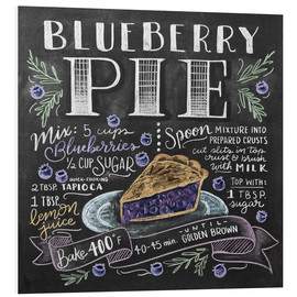 Forex  blueberrypie - Lily & Val