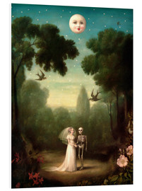 Forex  The dowry of the moon - Stephen Mackey