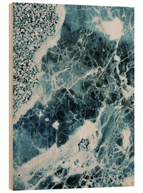 Emanuela Carratoni - sea marble
