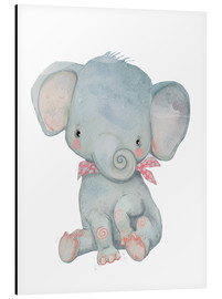 Kidz Collection - My little elephant